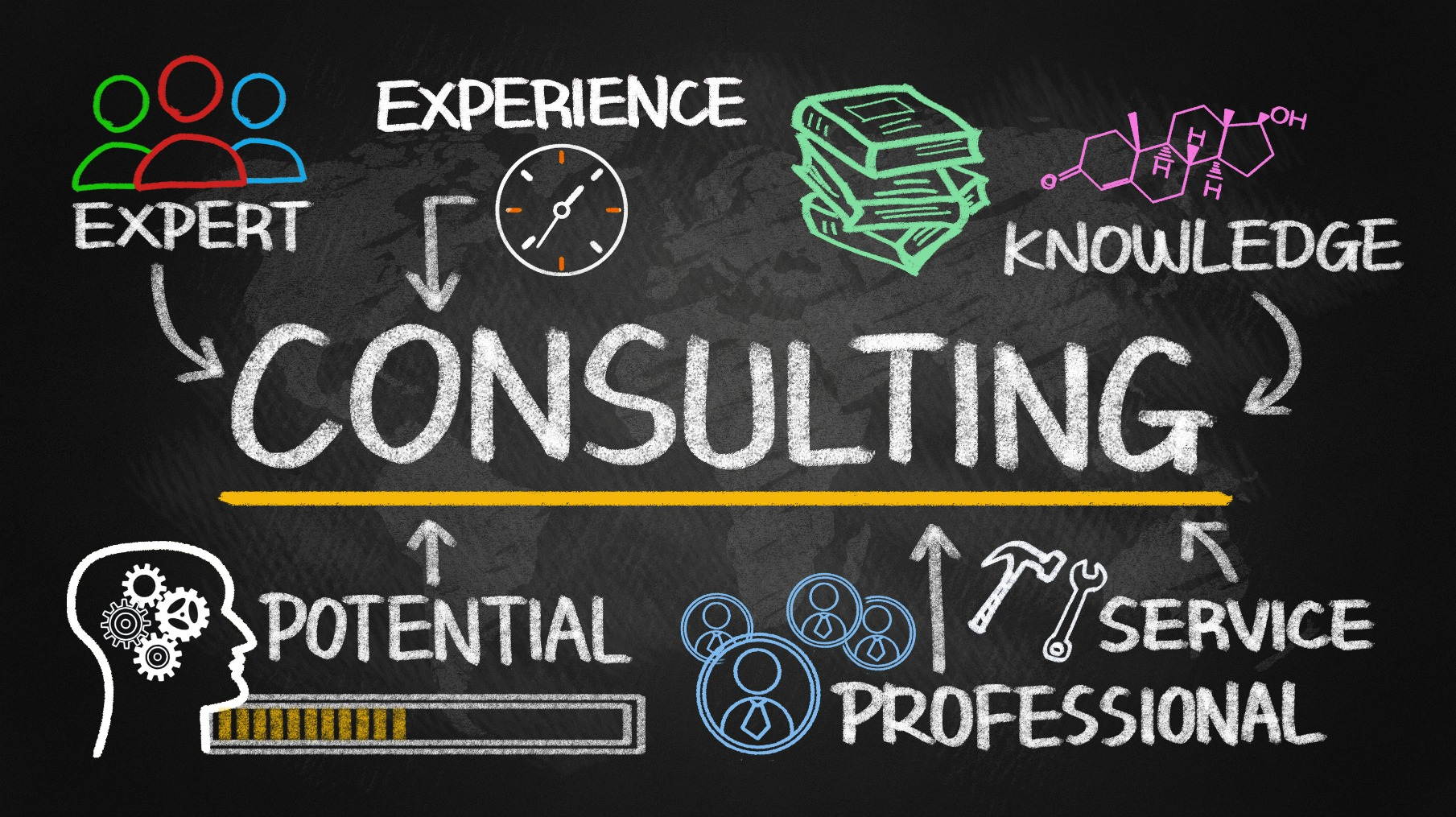 consultingpicbanner.jpg